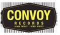 Convoy Records Logo